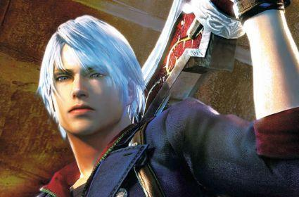 PS3 version of DMC4 accounts for 39% of UK sales