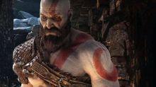 Diretor de God of War afirma que jogo pode ser o próximo grande sucesso da TV