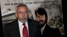 Morre Tony Mendez, agente da CIA e herói do filme 'Argo'
