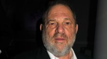 5 things to know this evening: Harvey Weinstein set to surrender, Morgan Freeman accused, and Sylvester Stallone wins latest fight