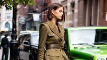 KaiaGerber: focus sur les plus beaux looks du top model