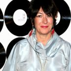 Judge unseals hundreds of pages from old Ghislaine Maxwell deposition