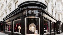 This Is How Much Worse Things Got for Victoria's Secret Last Quarter