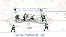 Lightning vs. Stars: 3 keys to Game 4 of Stanley Cup Final