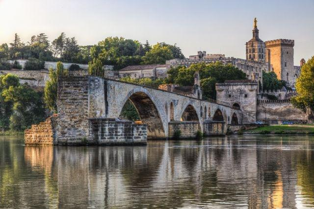 Most popular cruise destination of 2019 is historic French town