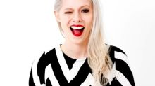 Polémica en UK por los insultos racistas de la modelo Jo Marney a Meghan Markle