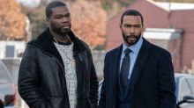 'Power' Crew Member Killed in On-Set Accident, Starz Series Shuts Down Production