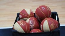 Basket - LFB - Charnay renverse Charleville-Mézières en LFB