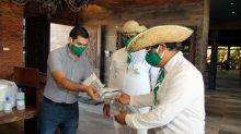 Bolivia deja atrás meses de cuarentena en busca de recuperar la economía
