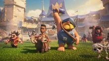 Videogames, Clash Royale: 5 segreti che cambieranno il tuo gioco