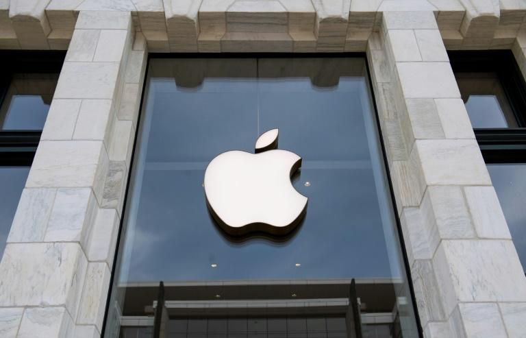 Apple boosts revenues, profits dip in pandemic-hit quarter