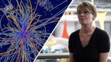 Pourquoi le boson de Higgs est-il si important ?