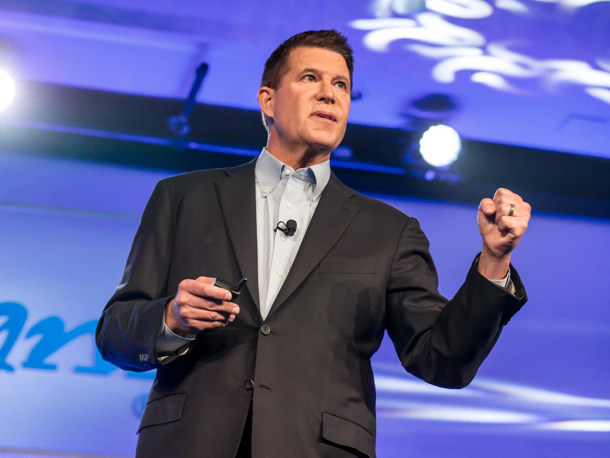 3 reasons docusign might be headed for an ipo biocorpaavc Image collections