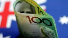 Australian banks start asking for loan repayments after six-month virus grace period