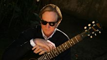 T Bone Burnett talks 'O Brother' anniversary and why 'we never have overcome the Civil War'