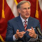 Gov. Greg Abbott Announces Texas Will End Mask Mandates and Will 'Open 100%': 'EVERYTHING'