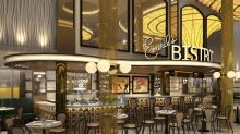 Carnival Boosts Star Power Strategy With Emeril Restaurant