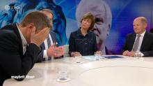 """Talk bei Illner: """"Solange Dobrindt die Orbánisierung seiner Partei vorantreibt, kommt die Regierung nicht zur Ruhe"""""""
