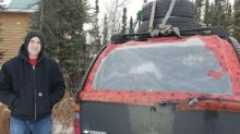 Americans travelling through Yukon may have been targeted because of their licence plates