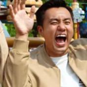 【香港迪士尼樂園】一日門票買二送一優惠(即日起至15/11)