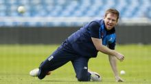England vs South Africa ODI series schedule: Fixtures, squads, TV listings, date, time, results and match highlights