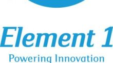 Element 1 Corp and RIX Industries Partner to Deploy Hydrogen Generators for Fuel Cell Propulsion Systems