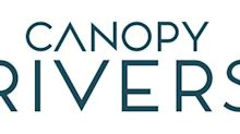 Canopy Rivers Files Early Warning Report in Connection with James E. Wagner Cultivation Investment