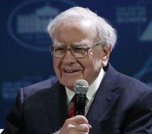Warren Buffett's Message to Washington: Bipartisanship Works
