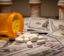 Remdesivir Maker Gilead Sciences Declares Dividend; Yield Is 3.9%