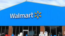 Walmart Inc. (NYSE:WMT) Insiders Have Been Selling