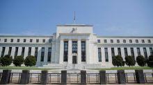 Neue Regeln für Auslandsbanken – Fed stellt ihre Pläne vor