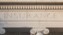 Q3 Earnings Push Insurance ETFs Higher
