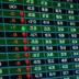 Top 5 Highest Priced Stocks In America