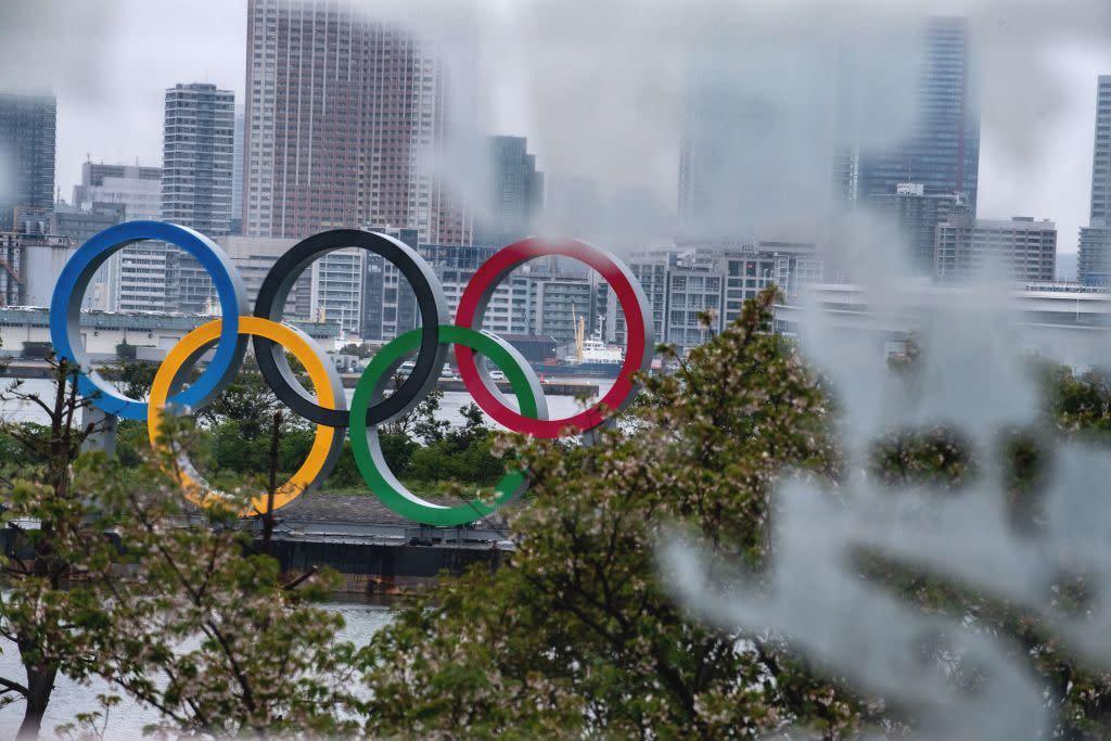 Olympische Spiele 2021 Basketball