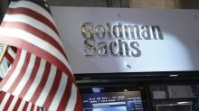 Malaysia files criminal charges against Goldman Sachs units over 1MDB