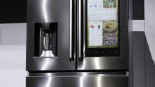 Samsung: Smart-Home-Nutzer wollen Strom sparen