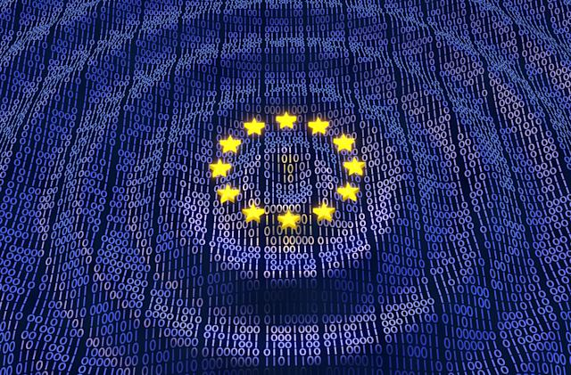 Group accuses EU internet providers of violating net neutrality