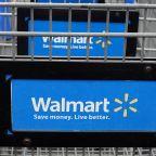 Walmart U.S. CEO speaks to Yahoo Finance as e-commerce sales soar in first-quarter