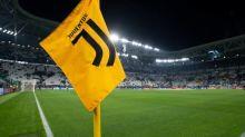 Foot - Transferts - La Juventus Turin s'offre le jeune Tommaso Barbieri