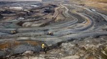 Imperial Oil, Teck double down on Canadian oil sands after others flee