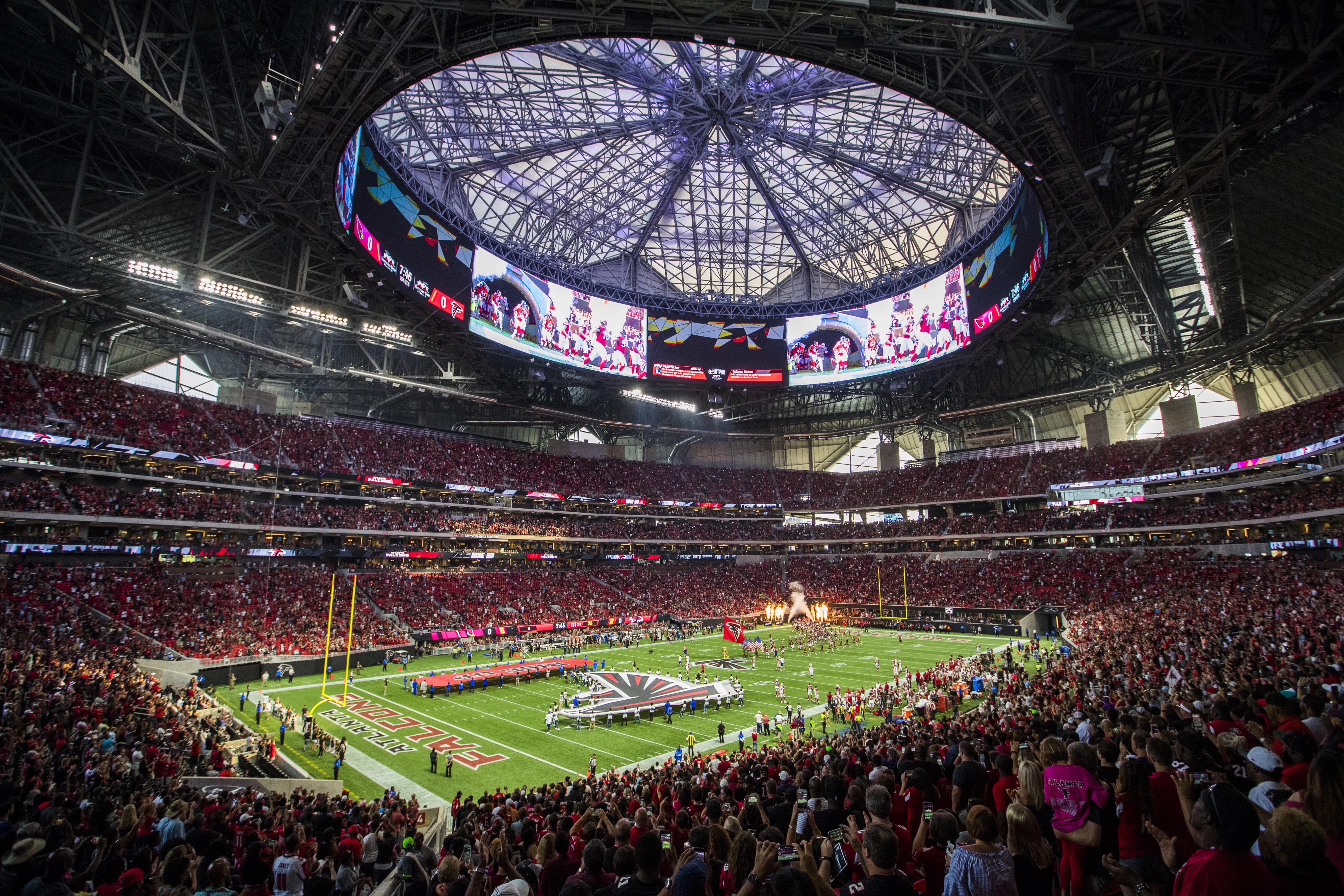 Is Stadium Hot Dogs Closed