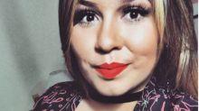 Marília Mendonça lamenta morte de sua cadela e rebate críticas: 'Cadê a empatia?'