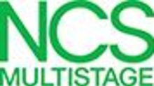 NCS Multistage Holdings, Inc. Announces Fourth Quarter and Full Year 2020 Results