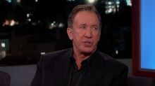 Tim Allen Compares Being A Conservative In Hollywood To '30s Germany