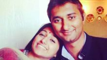Mohena Kumari Singh's Brother Tests Positive For Covid-19 After Actress' Negative Results