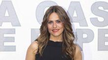 Boicot a 'La Casa de Papel' de Antena 3 por la ideología de una de sus protagonistas