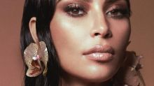 Instagram Beauty Looks Of The Week: Kim Kardashian, Ananya Panday, Hina Khan And More