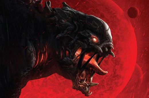 Left 4 Dead creator Turtle Rock developing co-op shooter Evolve