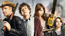 """A """"Zombieland"""" Sequel Is Happening, And With All The OG Cast Returning!"""