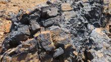 Sampling Confirms High-Grade, Surface-Level Cobalt at Ashburton, Western Australia